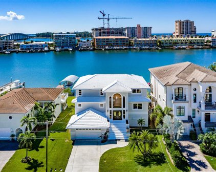 227 Bayside Drive, Clearwater