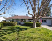 1779 Ardith Dr, Pleasant Hill image