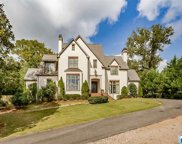 760 Montgomery Dr, Mountain Brook image