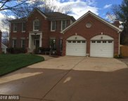 3582 LIONS FIELD ROAD, Triangle image