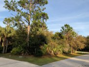 23 Phoenix Lane, Palm Coast image