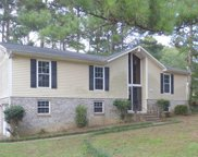 38 Bart Cir, Alabaster image