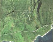 Kaupo Headquarters, Hana image