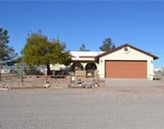 2367 E Allen Drive, Fort Mohave image