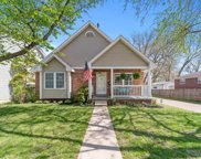 5632 Arendes, St Louis image