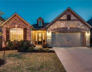 1413 Eagleton Lane, Northlake image