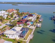 1277 Orange Ct, Marco Island image