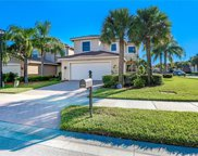11139 Yellow Poplar DR, Fort Myers image