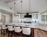 4205 N 64th Street, Scottsdale image