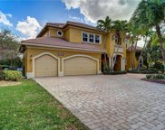 6676 NW 127th Terrace, Parkland image