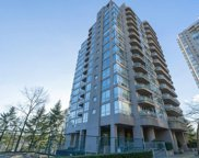 9623 Manchester Drive Unit 708, Burnaby image