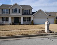 3151 Theodore Dr, Arnold image