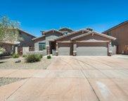 3210 W Sentinel Rock Road, Phoenix image