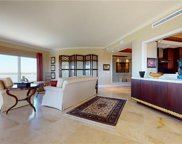 4731 Bonita Bay Blvd W Unit 1001, Bonita Springs image