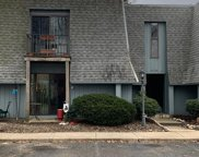 2600 Austin Avenue Unit 106, Point Pleasant image