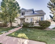 5129 Pasadena Way, Broomfield image