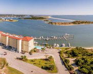 100 Olde Towne Yacht Club Road Unit #716, Beaufort image
