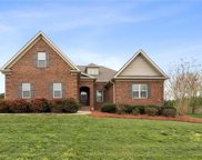 107 Meadow Brook Court, Advance image