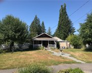 32134 E Rutherford St, Carnation image