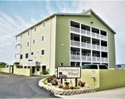312 42nd Ave. N Unit 2-C, North Myrtle Beach image