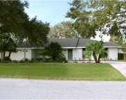 11110 Crescent Bay Boulevard, Clermont image