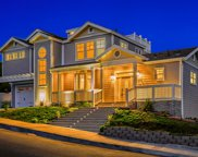 1151 Willow St, Point Loma (Pt Loma) image