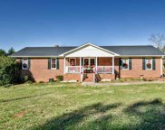 3183 Abercrombie Road, Fountain Inn image