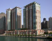 445 East North Water Street Unit 2605, Chicago image