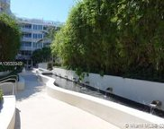 2155 Washington Ct Unit #401N, Miami Beach image