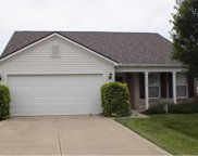 1159 Highland Lake  Way, Brownsburg image