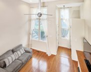 284 Roslyn Ct Unit 284, West New York image
