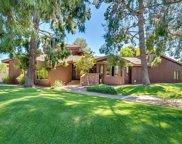 5443 E Sahuaro Drive, Scottsdale image