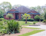 46 LONG POINT DRIVE, Fernandina Beach image
