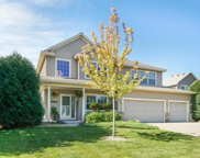 12518 Marquess Way, Lake Elmo image