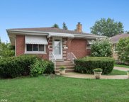 9121 Birch Avenue, Morton Grove image