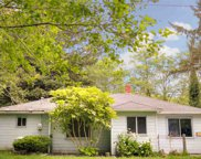1450 McNamara, Crescent City image