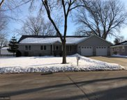 211 S Walnut Street, Belle Plaine image