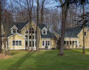 661 Woodhill, Harbor Springs image