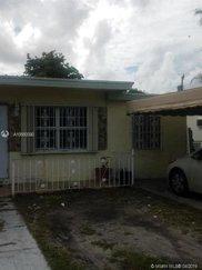 2240 Sw 62nd Ave, Miramar image
