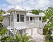1601 NE 4th Ct, Fort Lauderdale image