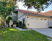15834 CINDY Court, Canyon Country image