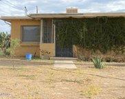 5962 E 30th, Tucson image