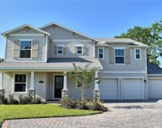 724 Primrose Willow Way, Apopka image