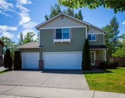 15432 36th Ave SE, Bothell image