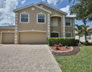 13453 Little Gem Cir, Fort Myers image