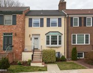 6315 BARRISTER PLACE, Alexandria image