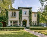 3219 Saint Johns, Highland Park image