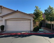 138 TAPATIO Street, Henderson image