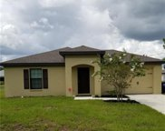 853 Rue Labeau Cir, Fort Myers image