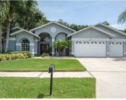 211 Water View Court, Safety Harbor image
